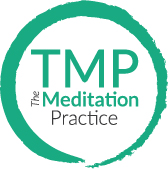 TMP The Meditation Pratice